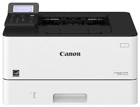 Canon Imageclass lbp214dw Single-function Laser Printer