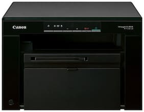 Canon Mf3010 Multi-function Laser Printer