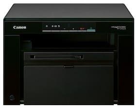 Canon Mf3010 Multi-function Laser Printer