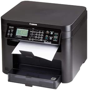 Canon mf 232w Multi-Function Laser Printer