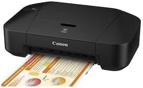 Canon iP2870 Single-Function Inkjet Printer