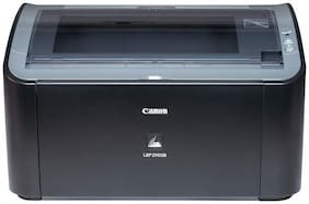 Canon Lbp2900b Single-function Laser Printer