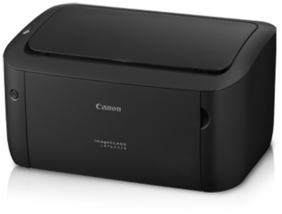 Canon Lbp6030b Print Laser Color Printer