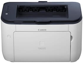 Canon Lbp6230dn Single-function Laser Printer