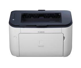 Canon Lbp6230dn Print Laser Monochrome Printer