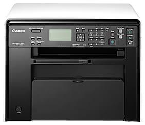 Canon Mf4820d Multi-function Laser Printer