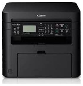 Canon Mf241d Multi-function Laser Printer