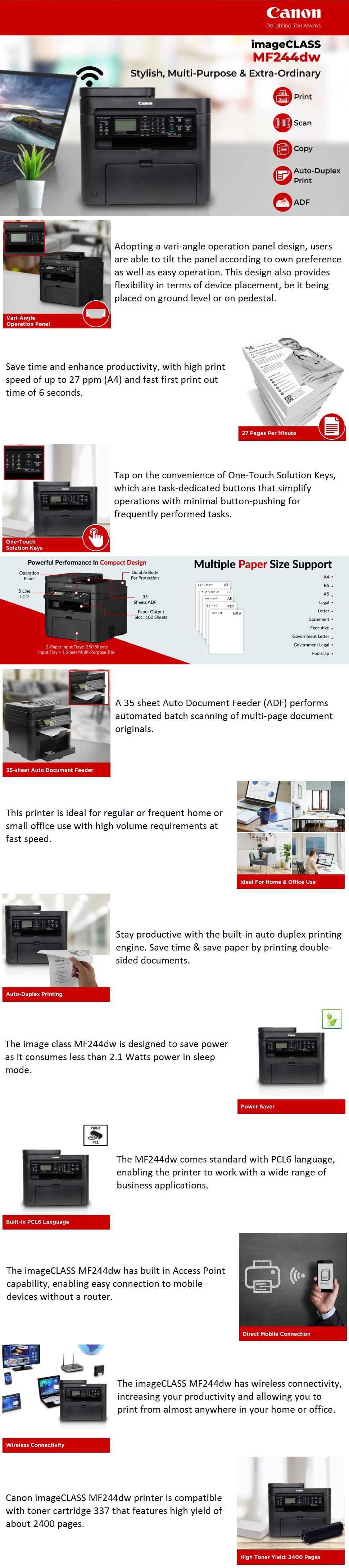 https://assetscdn1.paytm.com/images/catalog/product/L/LA/LARCANON-MF244DITDE209153B2E2DDA/19.png