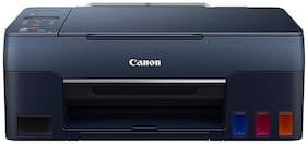 Canon G3060 Multi-Function Inktank Printer