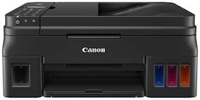 Canon 4010 Multi-Function Inkjet Printer