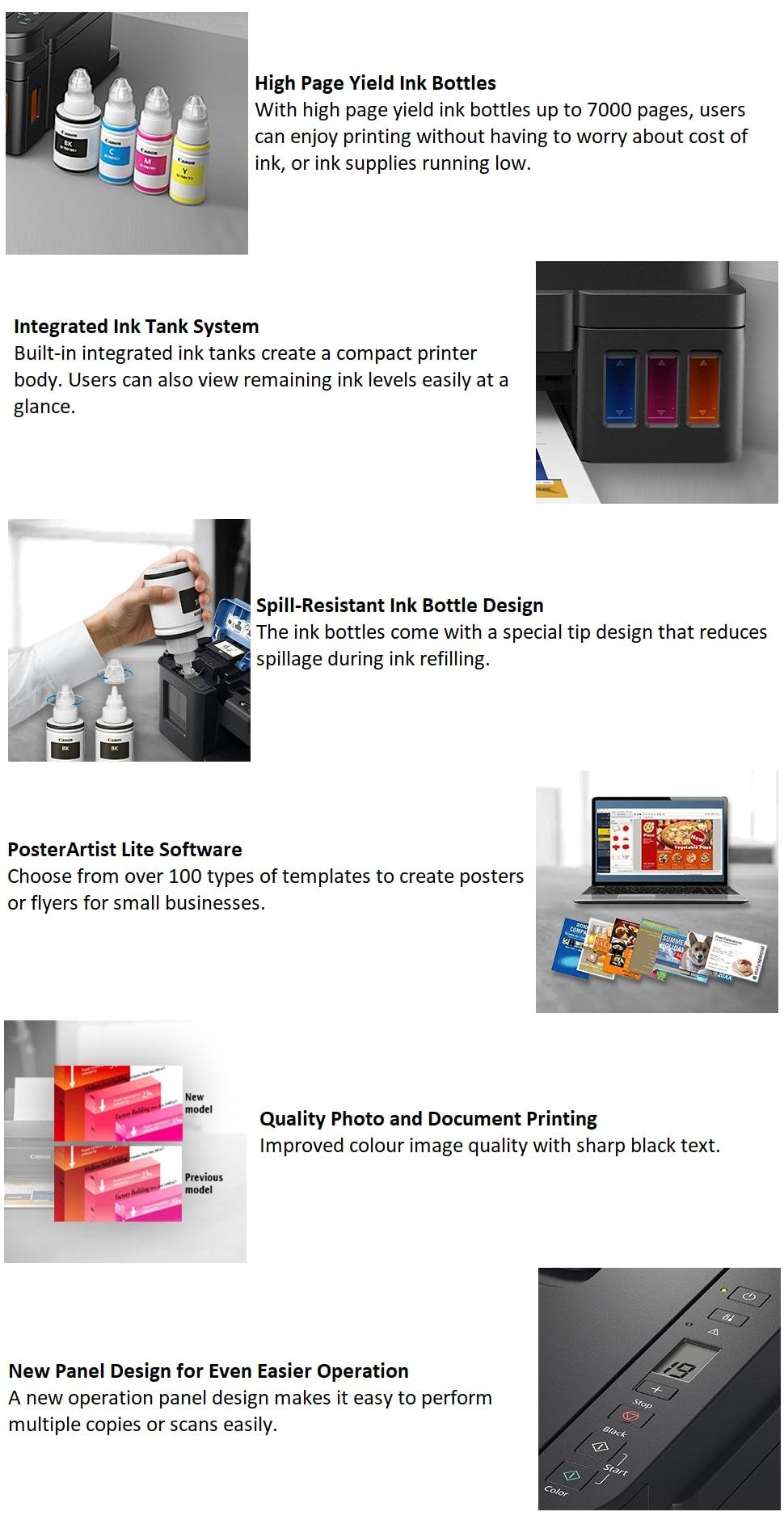 https://assetscdn1.paytm.com/images/catalog/product/L/LA/LARCANON-PIXMA-NATI57159BCF6A5E0/9.png