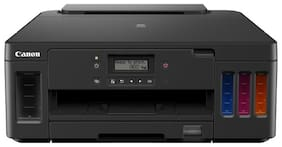 Canon G5070 Single-function Inktank Printer