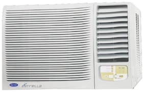 Carrier 1.5 Ton 5 Star Window AC (18K ESTRELLA) with Copper Condenser