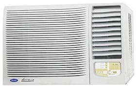 Carrier 1.5 Ton 5 Star BEE Rating Window AC (ESTRELLA NEO 5S , White)