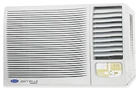 Carrier 1.5 Ton 3 Star Window AC (18K ESTRELLA)