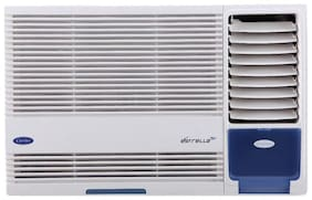 Carrier 1 Ton 3 Star Window Ac (12K ESTRELLA)