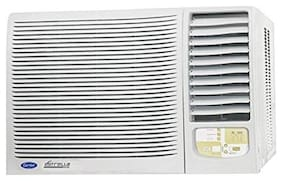 Carrier 2 Ton 3 Star Window AC (24K ESTRELLA)