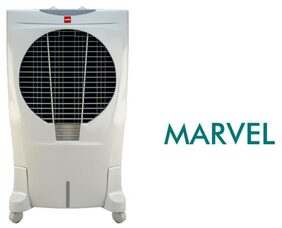 Cello Marvel 60 L Desert Air Cooler