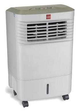 Cello Trendy 30 L Room Air Cooler