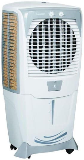 Crompton ACGC-DAC751 75 LTR Tower Cooler