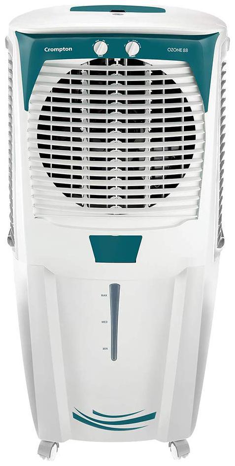Crompton OZONE 88 88 L Desert Cooler