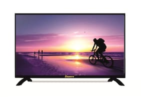 DAENYX 80 cm (32 inch) HD Ready LED TV - DL-3220HD