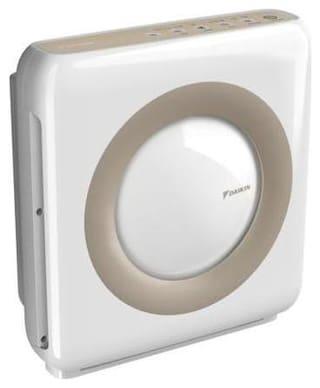 Daikin DAIKINMC76VVM6 Portable Air Purifiers ( White )