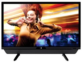 Daiwa 23.6 cm (60) D26K10 LED TV