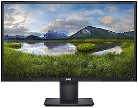 Dell E2421HN 61 cm (24 inch) Full HD IPS LED Monitor HDMI & VGA