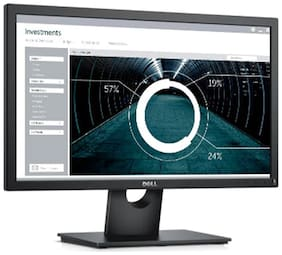 Dell E2218HN 54.61cm (21.5) LED Monitor