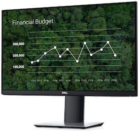 Dell P2419HC 60.45 cm (23.8 inch) Full HD LED Monitor HDMI & Display Port