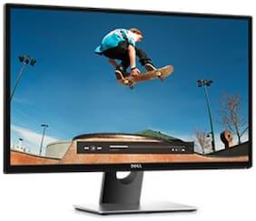 Dell Se2717h 68.58 cm (27 inch) Full hd Led Monitor