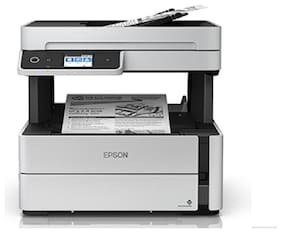 Epson M3140 Multi-Function Inktank Printer