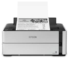 Epson M1180 Single-Function Inktank Printer
