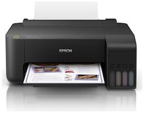 Epson L1110 Single-Function Inktank Printer