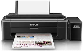 Epson L3150 Multi-function Inktank Printer