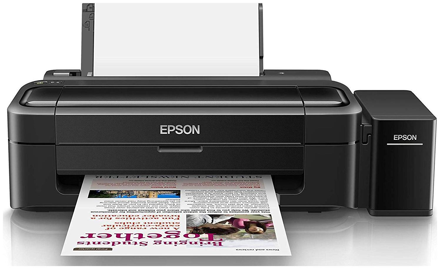 Printers | Buy Printer (प्रिंटर) at Best Price Online