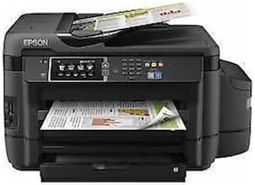 Epson L1455 Wi-Fi Duplex All-in-One Ink Tank Printer