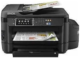 Epson L1455 Wi-Fi Duplex All-in-One Ink Tank Printer