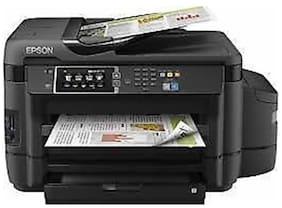 Epson L1455 Multi-function Inkjet Printer