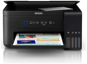 Epson L4150 Multi-function Inkjet Printer