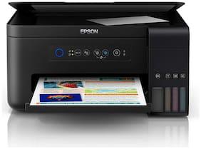Epson L4150 Multi-Function Inkjet Printer