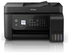 Epson L5190 Multi-Function Inktank Printer