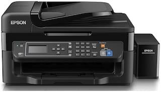 Epson L565 Multi-function Inkjet Printer