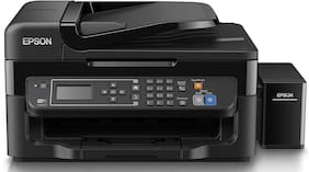 Epson L565 Multi-function Inkjet Printer