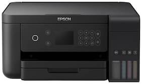 Epson L6160 Multi-function Inkjet Printer