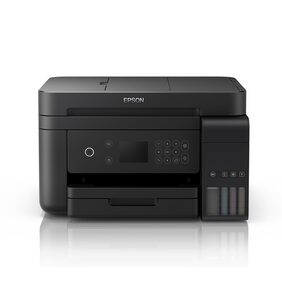 Epson L6170 Multi-function Inkjet Printer