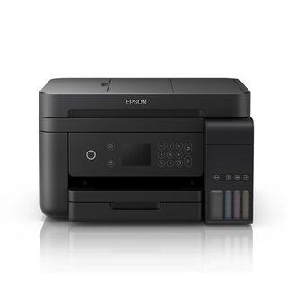 Epson L6170 Multi-function Inkjet Printer