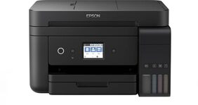 Epson L6190 Multi-function Inkjet Printer
