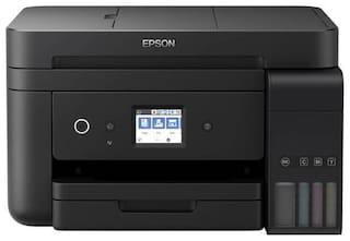 Epson L6190 Multi-function Inkjet Printer